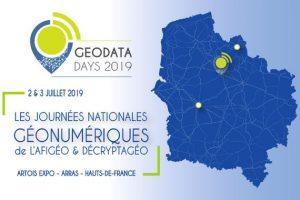2019-geodatadays-600x400