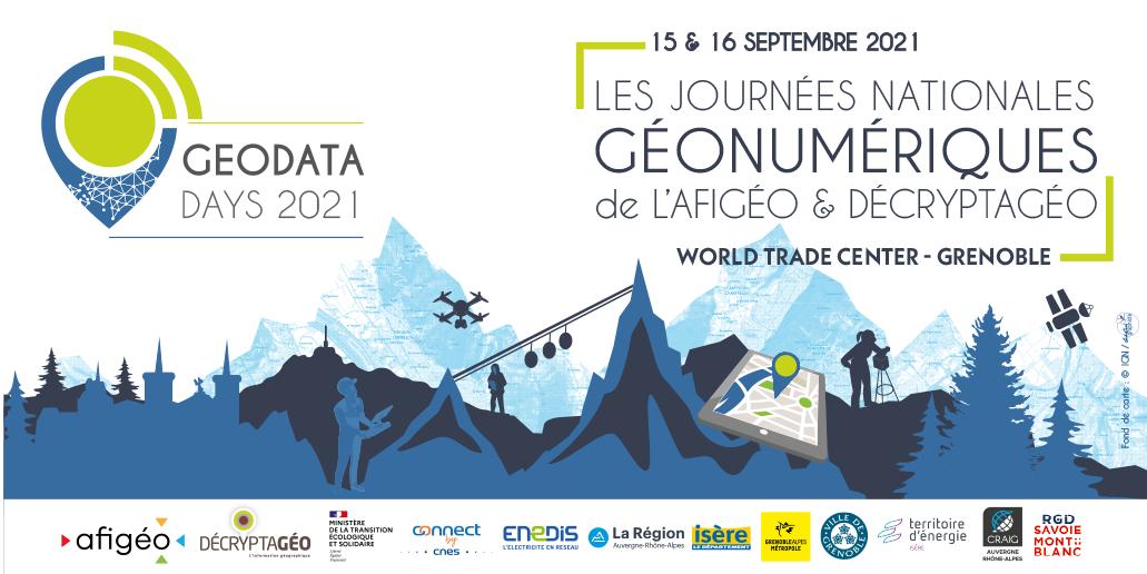 2021-8MAILING-Geodatadays-1031x516-new